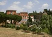 École maternelle Institut Saint Dominique