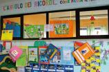 Scuola Materna L'AQUILONE