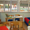 Scuola Materna ARCOBALENO