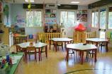 Scuola Materna Il Trenino