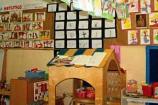 Scuola Materna L'ISOLA FELICE