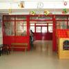 Scuola Materna LA MIMOSA