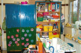 Scuola Materna LEONARDO ANGELINI