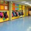 Scuola Materna PARCO DI VEIO
