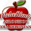 Asilo Nido e Scuola dell'Infanzia Bilingue Melabimbi