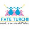Asilo Nido LE FATE TURCHINE a Tor di Quinto