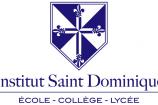 Asilo e scuola dell'infanzia Institut Saint Dominique