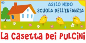 Asilo nido la casetta dei Pulcini Roma